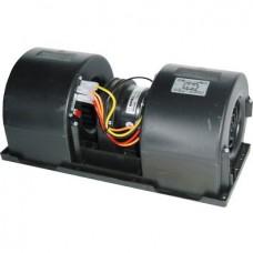 Вентилятор Spal 006-A45-22..