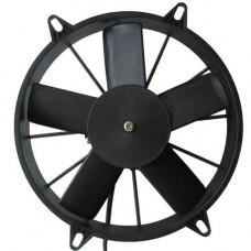 Осевой вентилятор Spal VA03-BP70/LL-37A..