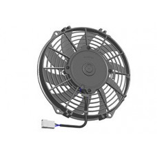 Осевой вентилятор Spal VA07-AP7/C-31A..